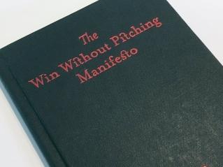 wwtp-book